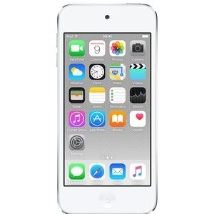 Apple iPod touch generation 6 128gb GOLD
